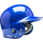 Schutt AiR-Pro Maxx T 5.6 Batting Helmet