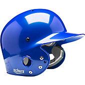 Schutt AiR-Pro Maxx T 5.6 Batting Helmet