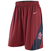 Nike AC Dri-FIT Logo Training Shorts