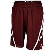 Adidas Climalite Mens Team Speed Shorts