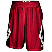 Adidas Womens Team Speed Shorts