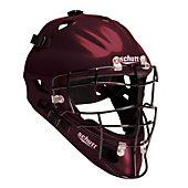 Schutt Softball Catcher's Helmet