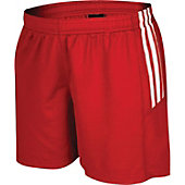 Adidas Women's ClimaLite Select Shorts