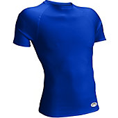 Russell Adult Performance Compression Short Sleeve Crew Shirt
