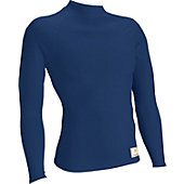 Russell Youth Long Sleeve Performance Compression Shirt