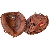 "Shoeless Joe Junior 30"" Catcher's Mitt"