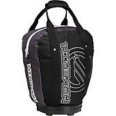 Maverik Speed Lacrosse Ball Bag