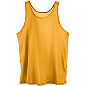Augusta Adult Wicking Tank