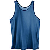 Augusta Youth Wicking Tank