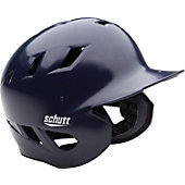 SCHUTT AIR6 BATTING HELMET