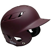 Schutt OSFM AiR-6 Matte Batting Helmet