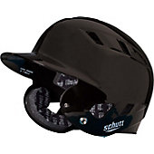 Schutt AiR-8 Fitted Softball Batting Helmet