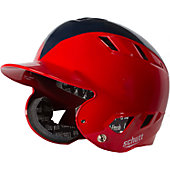 Schutt AiR-8 Mowhawk Fitted Softball Batting Helmet