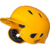 Schutt AiR-8 Fitted Baseball Batting Helmet
