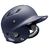 Schutt AiR Maxx T 4.2 Softball Batting Helmet