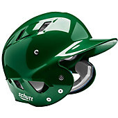 Schutt AiR Maxx T 4.2 BB Batting Helmet