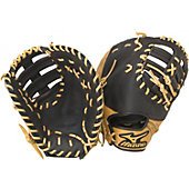 "Mizuno World Win 12.5"" Firstbase Mitt"