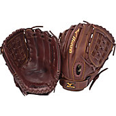 "Mizuno Franchise Series 12.5"" Softball Glove"
