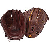 "Mizuno Franchise Series 13"" Softball Glove"