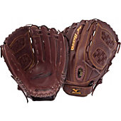 "Mizuno Franchise Series 14"" Softball Glove"