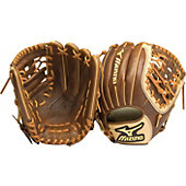 "Mizuno Classic Pro Fastpitch Series 12.5"" Softball Glove"