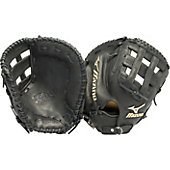 "Mizuno Global Elite Series 13"" Baseball Firstbase Mitt"