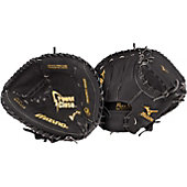 "Mizuno Youth Prospect Series 31.5"" Baseball Catcher's Mitt"