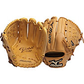 "Mizuno Global Elite Series 12"" Baseball Glove"