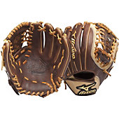 "Mizuno Classic Pro Fastpitch Series 12"" Softball Glove"