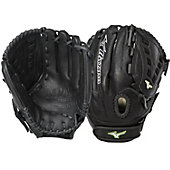 "Mizuno MVP Prime  Fastpitch Series 12.25"" Softball Glove"
