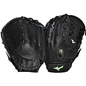 "Mizuno MVP Prime Fastpitch Series 12.75"" Softball Glove"