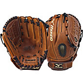 "Mizuno MVP Series 11.75"" Fastpitch Glove"