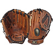 "Mizuno MVP Series 12"" Fastpitch Glove"