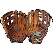 "Mizuno MVP Series 13"" Softball Glove"