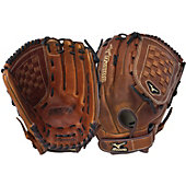 "Mizuno MVP Series 14"" Softball Glove"