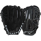 "Mizuno Premier Series 12"" Softball Glove"