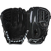 "Mizuno Premier Series 12.5"" Softball Glove"