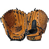 "Mizuno Youth Prospect Series 11"" Baseball Glove"