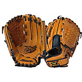 "Mizuno Youth Prospect Series 11.5"" Baseball Glove"