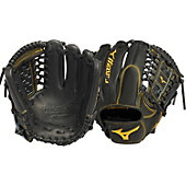 "Mizuno Pro Limited Edition 12"" Baseball Glove"