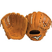 "Mizuno Global Elite VOP Series 11.75"" Baseball Glove"