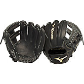 "Mizuno Global Elite VOP Series 11.5"" Baseball Glove"