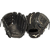 "Mizuno Global Elite VOP Series 12"" Baseball Glove"