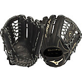 "Mizuno Global Elite VOP Series 12.75"" Baseball Glove"