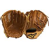 """Mizuno Classic Pro Future Series 12"""" Baseball Glove"""