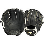 "Mizuno Global Elite Fastpitch Series 12"" Softball Glove"