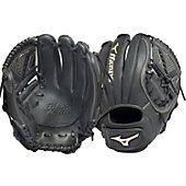 "Mizuno Global Elite Fastpitch Series 12.5"" Fastpitch Glove"