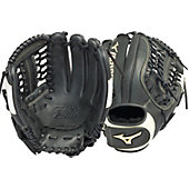 "Mizuno Global Elite Fastpitch Series 13"" Fastpitch Glove"