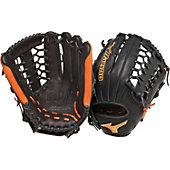 """Mizuno MVP Prime SE 12.75"""" Baseball Glove"""