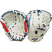 """Mizuno MVP Prime SE 12"""" Fastpitch Glove"""